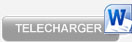 telecharger-word width=